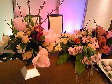 blog-photo-1231943911h4.jpg