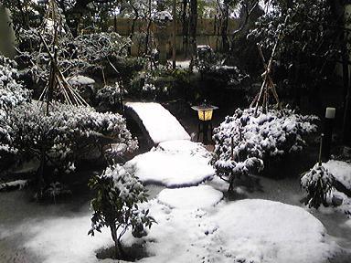 blog-photo-1232074050r4.jpg