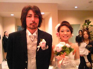 blog-photo-1232325677t1.jpg
