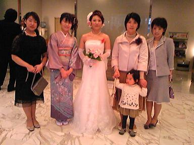 blog-photo-1232325677t3.jpg