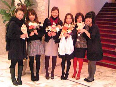 blog-photo-1232325677t6.jpg