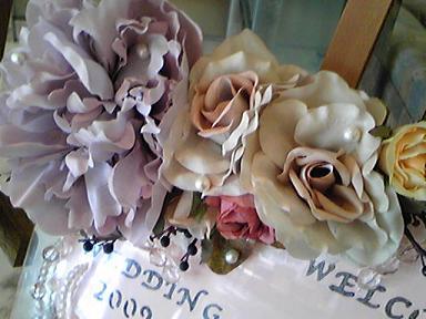 blog-photo-1232325848t7.jpg