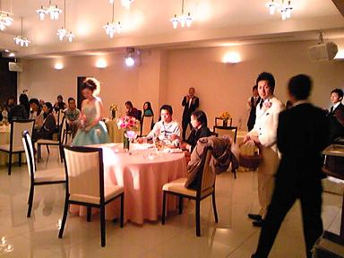 blog-photo-1232594080f5.jpg