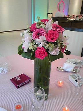blog-photo-1232718028h2.jpg