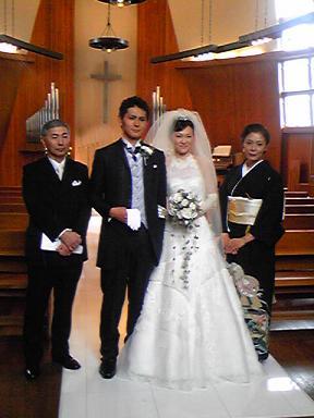 blog-photo-1233628046h1.jpg