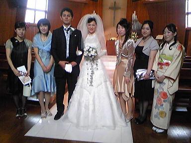 blog-photo-1233628046h2.jpg