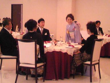 blog-photo-1233628498k3.jpg