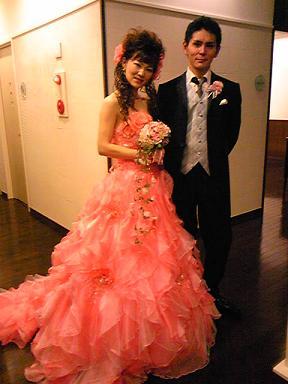 blog-photo-1233628498k5.jpg
