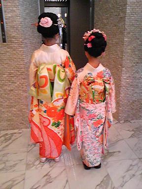 blog-photo-1234815565b2.jpg