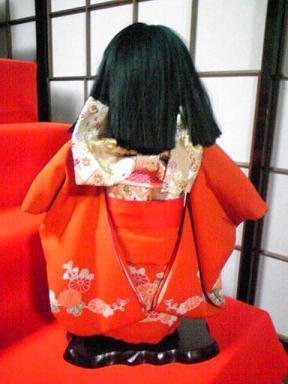 blog-photo-1235730473h2.jpg