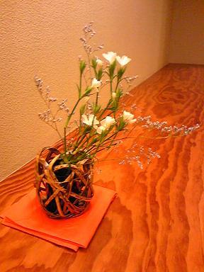 blog-photo-1237123580t3.jpg