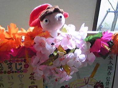 blog-photo-1237671059p3.jpg
