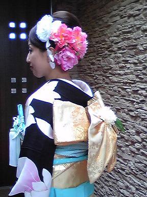 blog-photo-1238412439m1.jpg