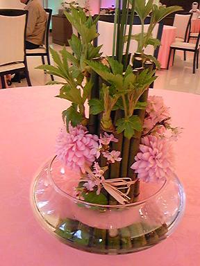 blog-photo-1238417935h1.jpg