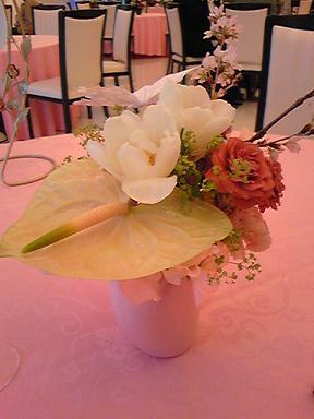 blog-photo-1238417935h4.jpg