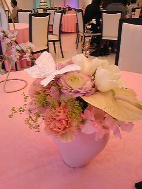 blog-photo-1238417935h5.jpg
