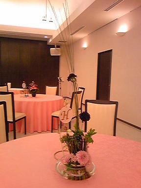 blog-photo-1238418052h7.jpg