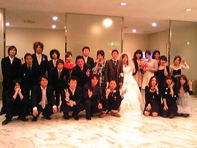 blog-photo-1238930924k121.JPG