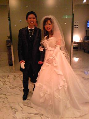 blog-photo-1238930924k2.jpg