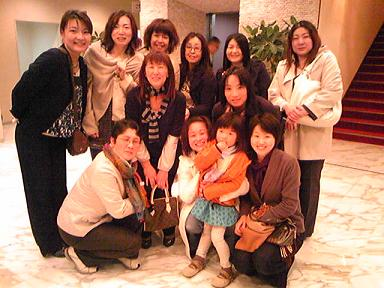 blog-photo-1238931275b22.JPG