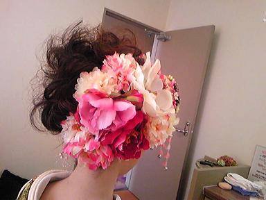 blog-photo-1239792014a11.jpg