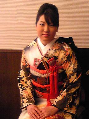 blog-photo-1240567000h2.jpg