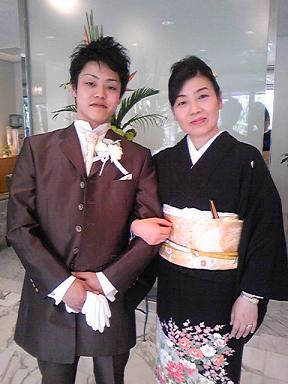 blog-photo-1241256714m3.jpg