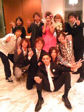 blog-photo-1241662780n4.jpg