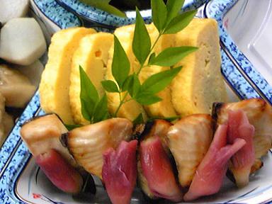 blog-photo-1242446751r2.jpg