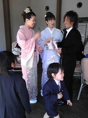 blog-photo-1242446878h2.jpg