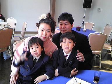 blog-photo-1242446878h4.jpg