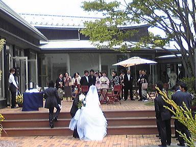 blog-photo-1242969010i4.jpg