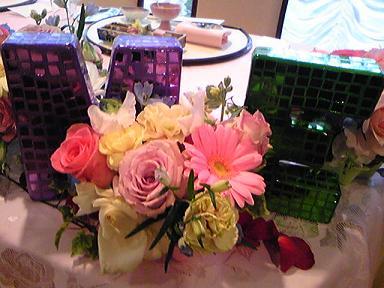 blog-photo-1243135139w3.jpg