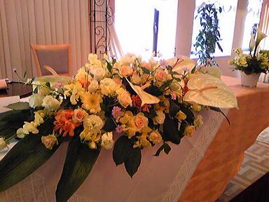 blog-photo-1243135231k2.jpg