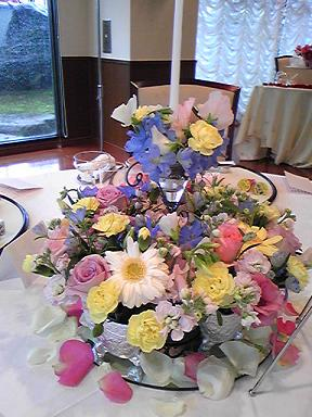 blog-photo-1243135289t1.jpg