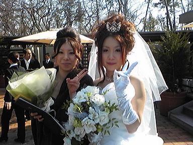 blog-photo-1243564117a1.jpg