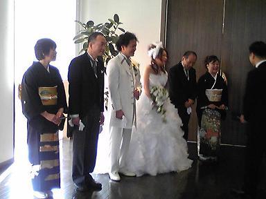 blog-photo-1243564175a8.jpg