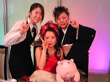 blog-photo-1243564278k10.jpg