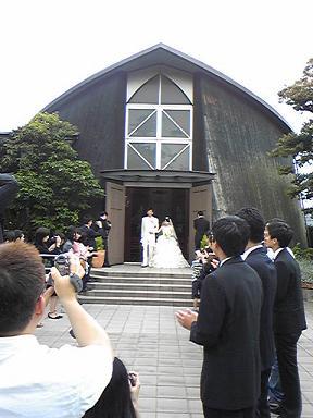 blog-photo-1244364568k2.jpg