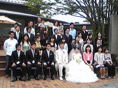 blog-photo-1244538458s1.jpg