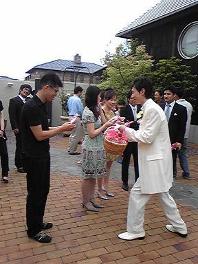 blog-photo-1244702879m1.jpg