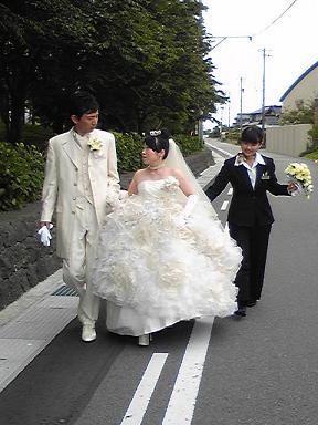 blog-photo-1244702925m6.jpg