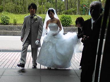 blog-photo-1245393854j4.jpg