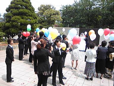 blog-photo-1245462216b3.jpg