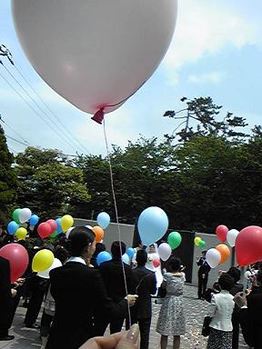 blog-photo-1245462216b4.jpg