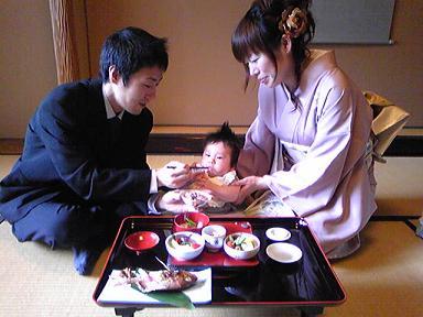 blog-photo-1245635411k2.jpg