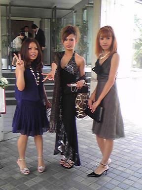 blog-photo-1245635471f1.jpg