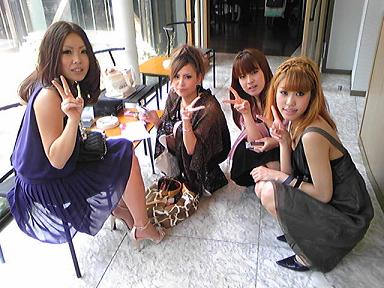 blog-photo-1245635471f2.jpg