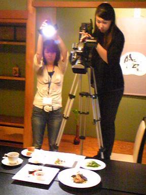 blog-photo-1245651373i2.jpg