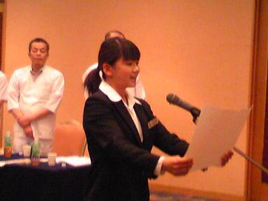 blog-photo-1246259779h2.jpg